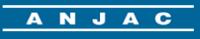 L'attribut alt de cette image est vide, son nom de fichier est logo-anjac-1.png.