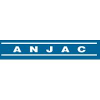 logo anjac