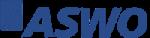 logo aswo