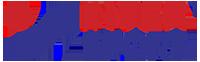 L'attribut alt de cette image est vide, son nom de fichier est logo-intersport-1.png.