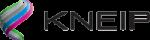 logo kneip