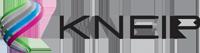 L'attribut alt de cette image est vide, son nom de fichier est logo-kneip-1.png.