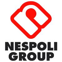 L'attribut alt de cette image est vide, son nom de fichier est logo-nespoli-1.png.