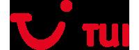 L'attribut alt de cette image est vide, son nom de fichier est logo-tui-1.png.