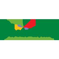 logo vaniperen